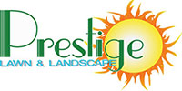 Prestige Lawn and Landscape